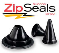 DUI_Zip_Seals