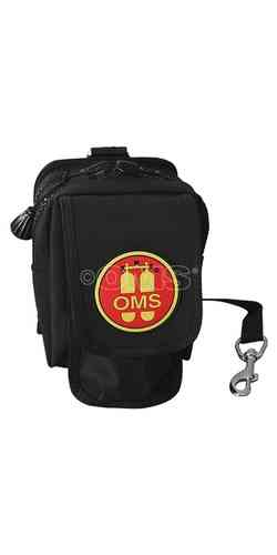 OMS - Integrated Weight Pocket