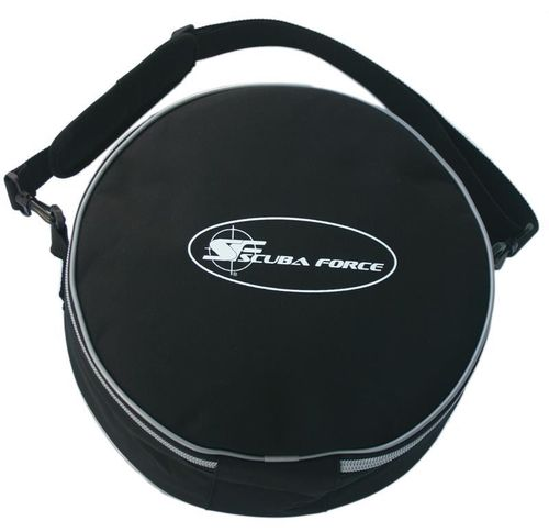 ScubaForce - Regulator Bag