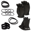 Scubaforce Thenar Trockenhandschuh Set